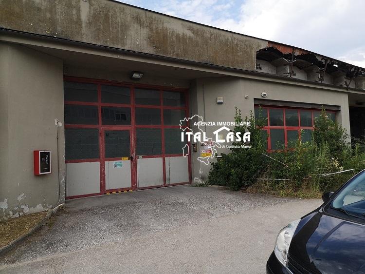 Appartamento di lusso in vendita Pistoia, Italia